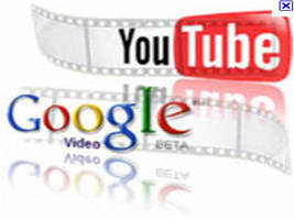us court refuses google's appeal to repost anti-islamic movie on youtube