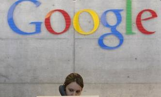 google loses bid to keep anti-islamic video online during appeal